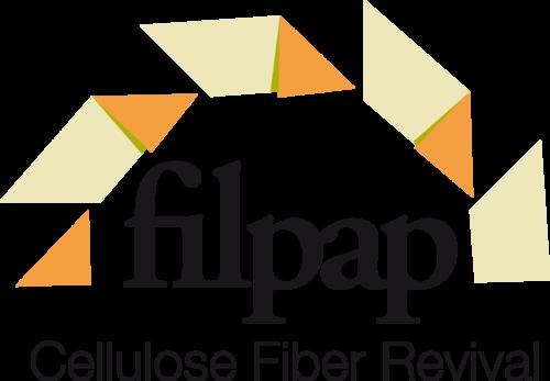 Logo Filpap Png