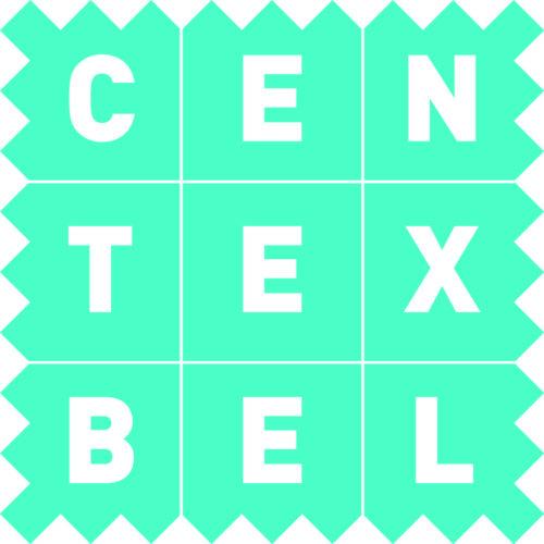 Logo Centexbel