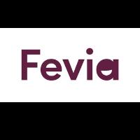 Logo Fevia