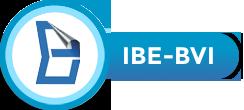 Logo Ibebvi