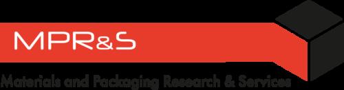 Mprs Logo