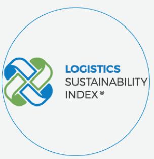 Logistics Sustainability Index