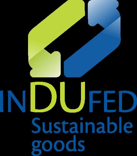 Logo Indufed