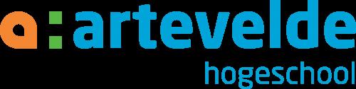Artevelde Hs Logo Rgb