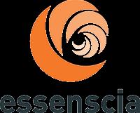 Cropped Essenscia Logo Header