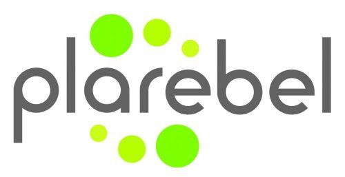 Plarebel Logo4