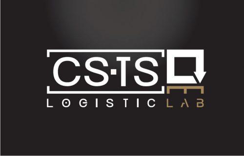 Logo Cs Ts